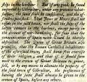 1748-franklin-gibraltar-2.jpg