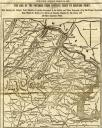 monitor-merrimac-front-map.jpg