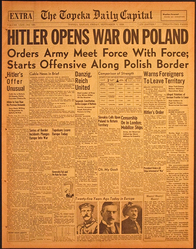an essay on the diary of a polish jew during world war ii Persecution of jews in europe during world war 2  essay about world war 2  world war ii was a war even unlike the first world war having an estimated death toll.