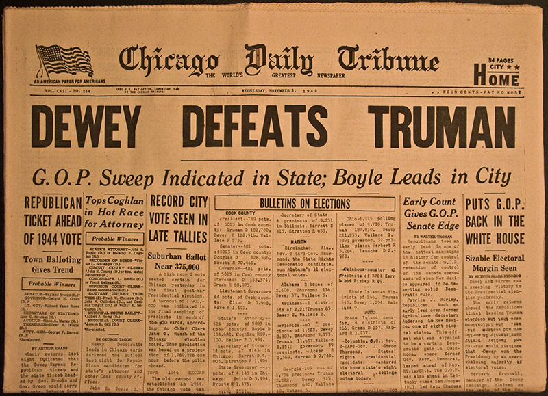 http://mitchellarchives.com/wp-content/uploads/2008/11/dewey-defeats-truman-2.jpg