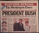bush-president-3.jpg
