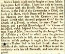 1805-trafalgar-death-of-nelson.jpg