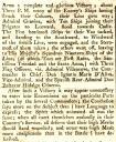 1805-trafalgar-victory-complete.jpg