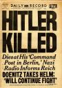 hitler-killed-fp.jpg