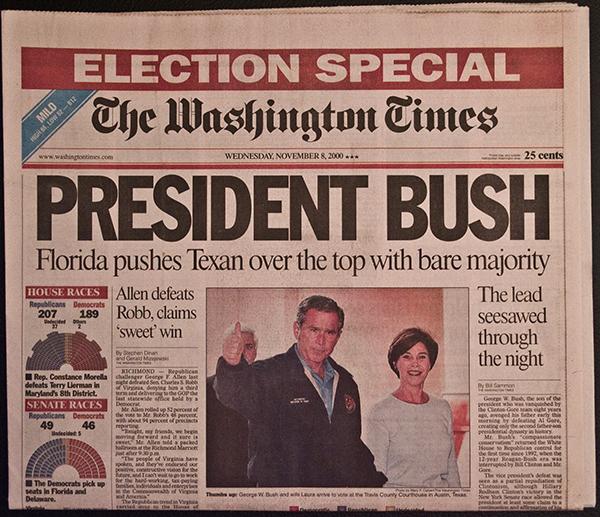 https://mitchellarchives.com/wp-content/uploads/2008/12/bush-president-3.jpg